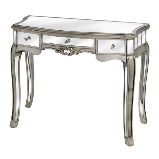 Hill Interiors Dressing Table