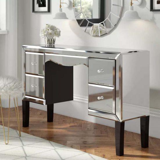 Martin Dressing Table