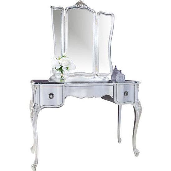 Parisian-House-Dressing-Table