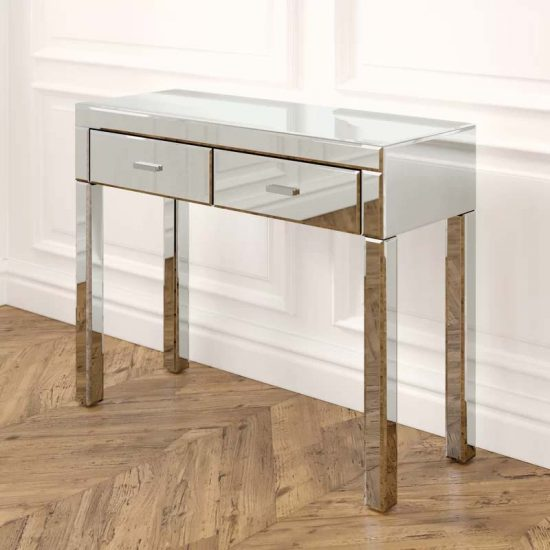 Hector Dressing Table